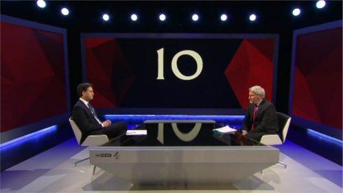 GE2015 - Battle for Number 10 - Images (153)