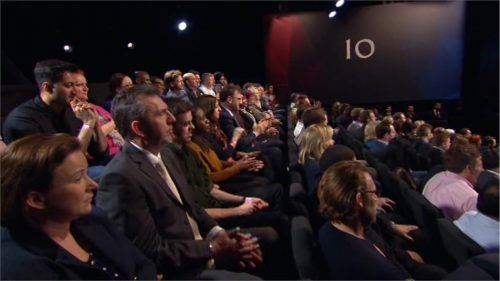 GE2015 - Battle for Number 10 - Images (158)