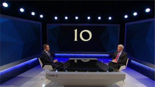 GE2015 - Battle for Number 10 - Images (18)