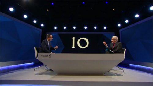 GE2015 - Battle for Number 10 - Images (19)