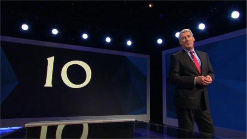 GE2015 - Battle for Number 10 - Images (2)