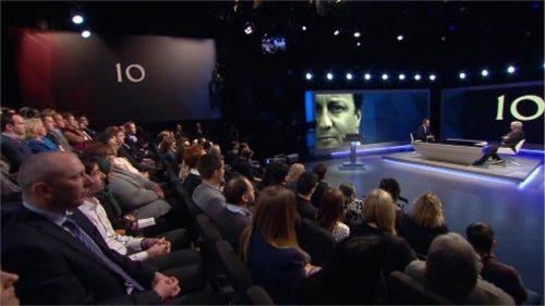 GE2015 - Battle for Number 10 - Images (33)