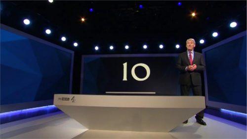 GE2015 - Battle for Number 10 - Images (4)