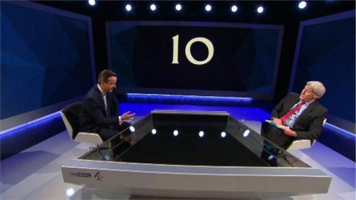 GE2015 - Battle for Number 10 - Images (41)