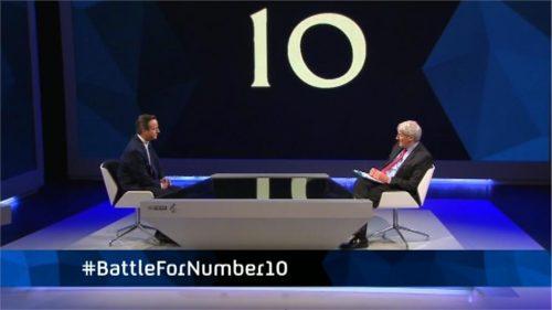 GE2015 - Battle for Number 10 - Images (46)