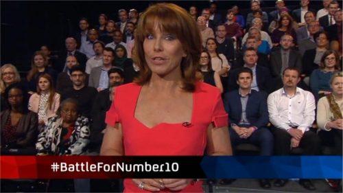 GE2015 - Battle for Number 10 - Images (8)