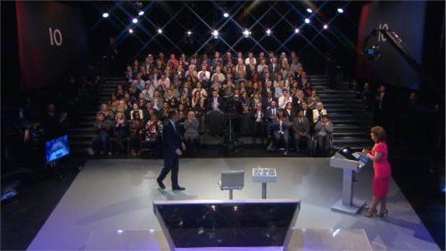GE2015 - Battle for Number 10 - Images (92)