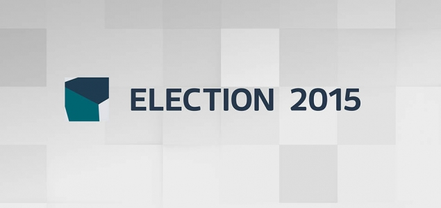 ITV announce General Election 2015 coverage details
