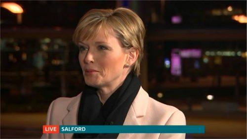 ITV ITV News at Ten & Weather 04-02 22-32-55