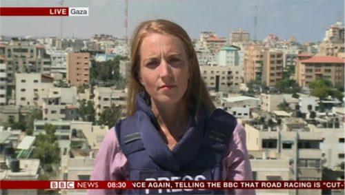 Image of BBC News Yolande Knell (1)