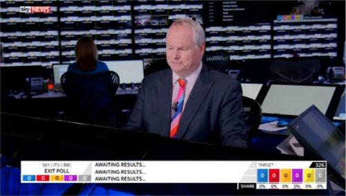 Sky News 2015 - General Election Promo - How Sky Will cover the Election (32)
