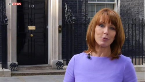 Sky News 2015 - General Election Promo - How Sky Will cover the Election (36)