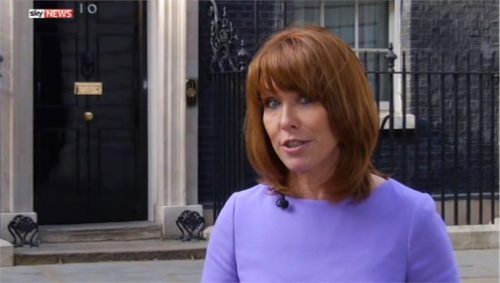 Sky News 2015 - General Election Promo - How Sky Will cover the Election (40)