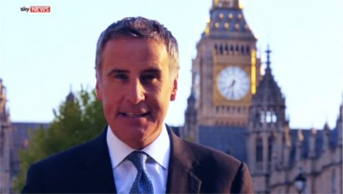 Sky News 2015 - General Election Promo - How Sky Will cover the Election (53)