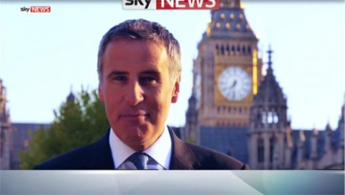 Sky News 2015 - General Election Promo - How Sky Will cover the Election (54)