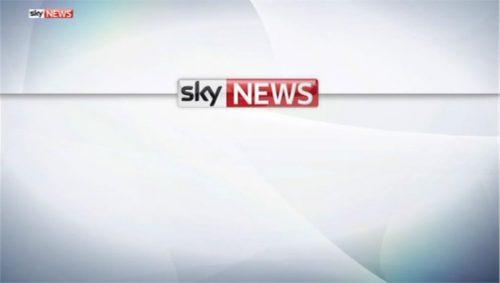 Sky News Promo 2015 - General Election on Sky (15)