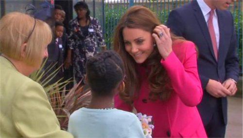 Sky News Promo 2015 - The Royal Baby (9)
