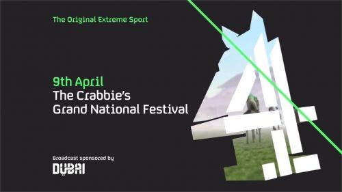 The Crabbies Grand National Festival - 9-11 April 04-06 13-52-17