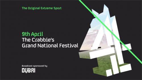 The Crabbies Grand National Festival - 9-11 April 04-06 13-52-19