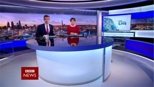 BBC Business Live - BBC News Promo 2015 (1)