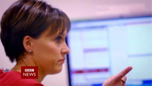 BBC Business Live - BBC News Promo 2015 (11)