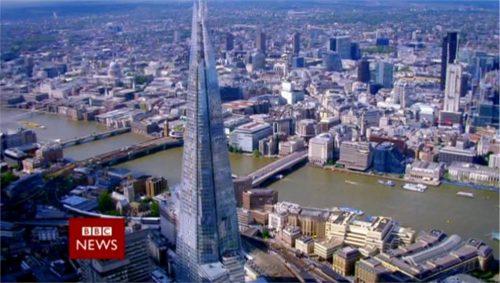 BBC Business Live - BBC News Promo 2015 (2)