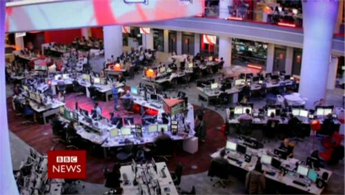 BBC Business Live - BBC News Promo 2015 (7)