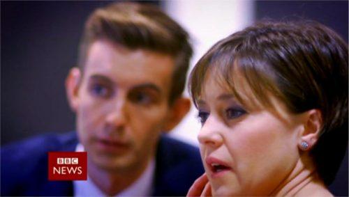 BBC Business Live - BBC News Promo 2015 (8)