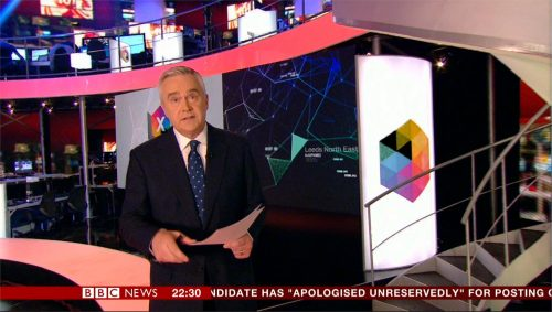 BBC NEWS HD The Papers 05-05 22-30-17