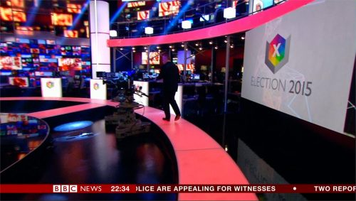 BBC NEWS HD The Papers 05-05 22-34-37