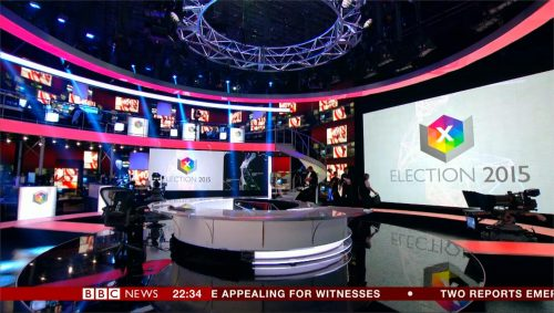 BBC NEWS HD The Papers 05-05 22-34-38