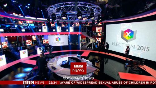 BBC NEWS HD The Papers 05-05 22-34-50