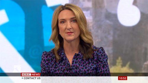 BBC NEWS Victoria Derbyshire 09-19 10-58-00