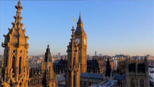BBC News Election (A) (10)