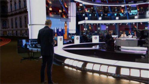BBC News Election (A) (100)
