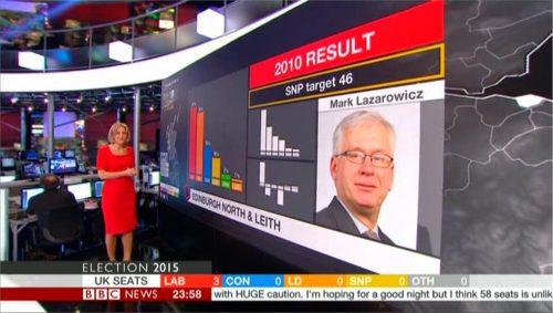 BBC News Election (A) (102)