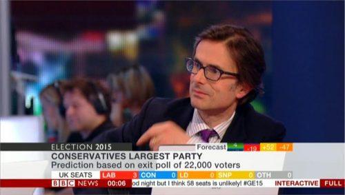 BBC News Election (A) (103)