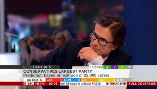 BBC News Election (A) (104)