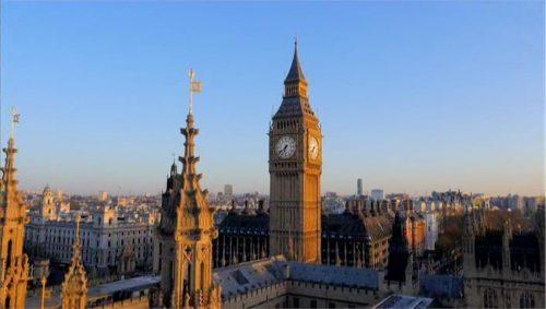 BBC News Election (A) (11)