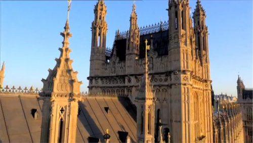 BBC News Election (A) (15)