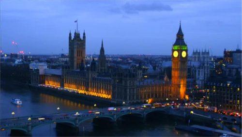 BBC News Election (A) (23)