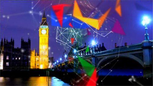 BBC News Election (A) (27)