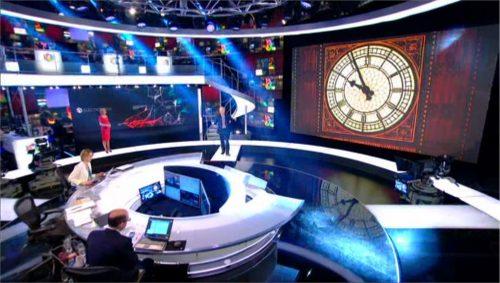 BBC News Election (A) (30)
