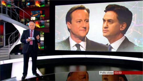 BBC News Election (A) (33)