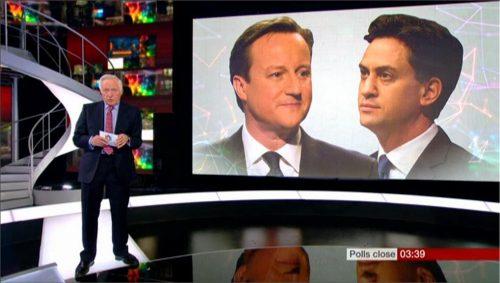 BBC News Election (A) (34)