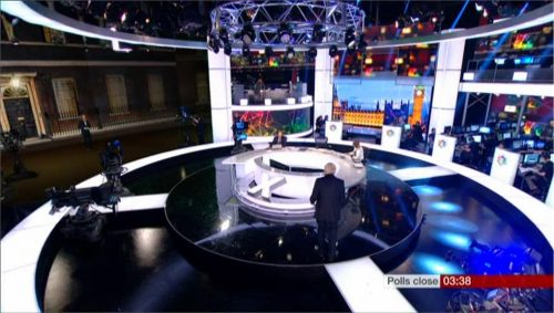 BBC News Election (A) (35)
