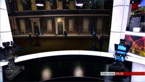 BBC News Election (A) (36)