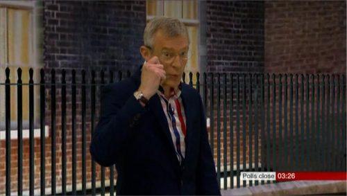 BBC News Election (A) (37)