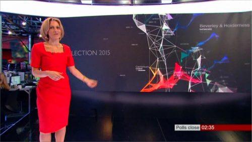BBC News Election (A) (39)
