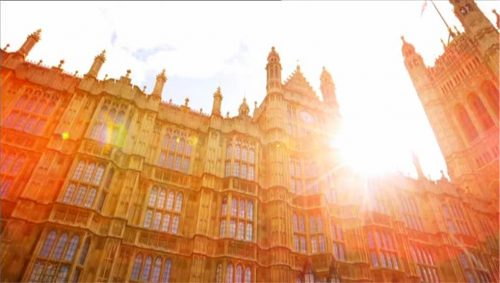 BBC News Election (A) (4)